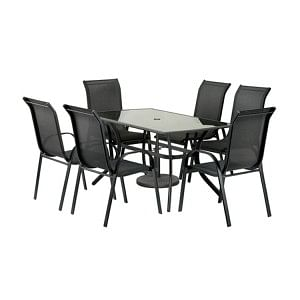Royalcraft Cayman Garden Furniture | Fusion Furniture Store